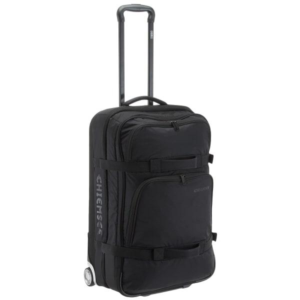Chiemsee Sports & Travel Bags Premium Travel Bag 71 cm Produktbild