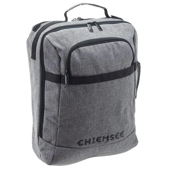 Chiemsee Sports & Travel Bags Travel Rucksack 41 cm Produktbild