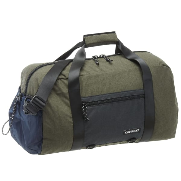 Chiemsee Sports & Travel Bags Casual Weekender 50 cm Produktbild