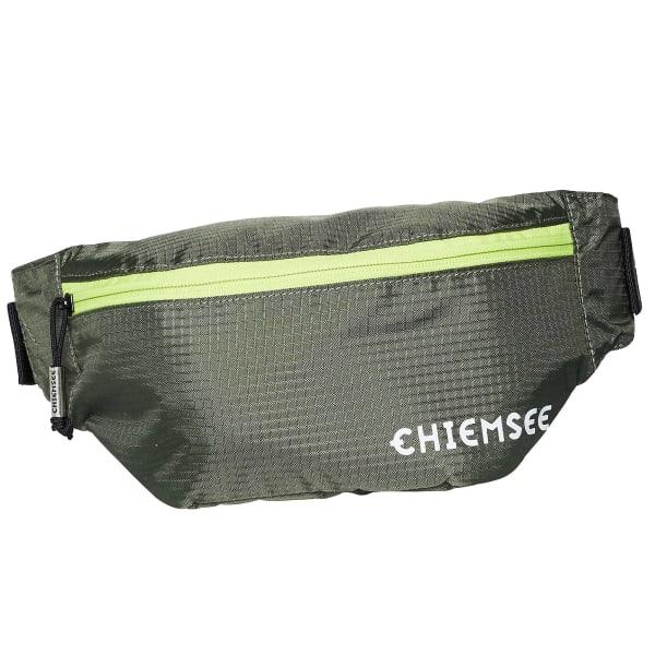 Chiemsee Sports & Travel Bags Gürteltasche 39 cm Produktbild