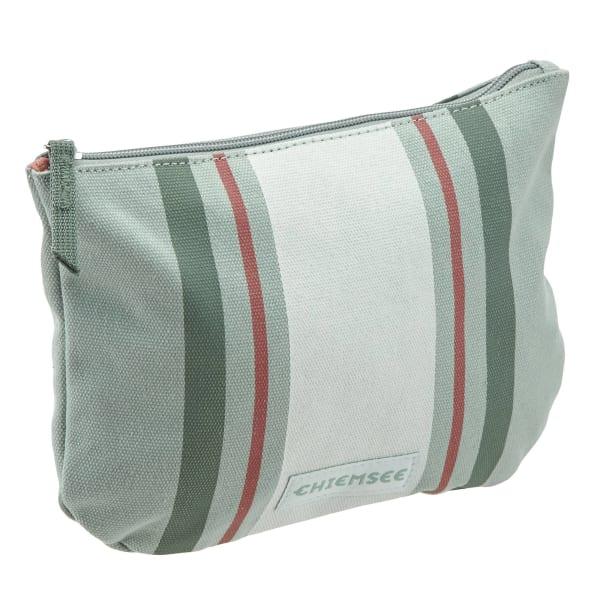 Chiemsee Sports & Travel Bags Beach Clutch Kosmetiktasche 24 cm Produktbild