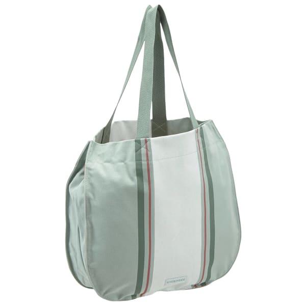 Chiemsee Sports & Travel Bags Beach Shopper 45 cm Produktbild