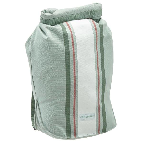 Chiemsee Sports & Travel Bags Rucksack 48 cm Produktbild