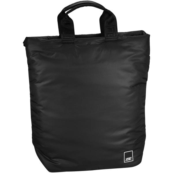 Jost Askim Xchange Bag S 40 cm Produktbild