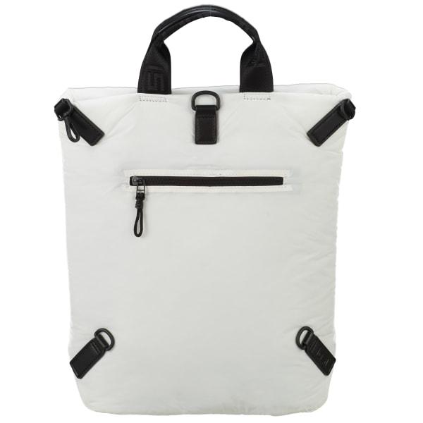 Jost Askim Xchange Bag S 40 cm Produktbild Bild 2 L