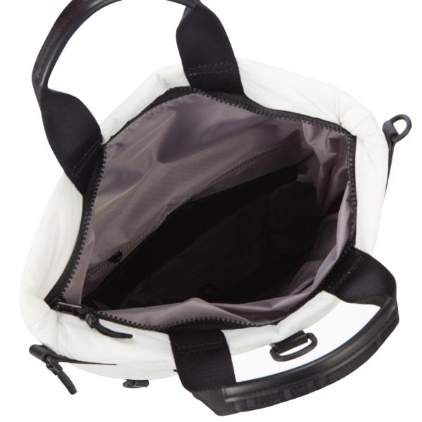 Jost Askim Xchange Bag S 40 cm Produktbild Bild 4 L