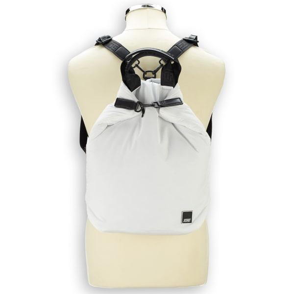 Jost Askim Xchange Bag S 40 cm Produktbild Bild 5 L