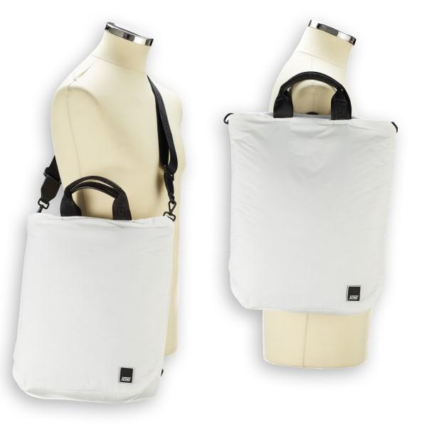 Jost Askim Xchange Bag S 40 cm Produktbild Bild 6 L