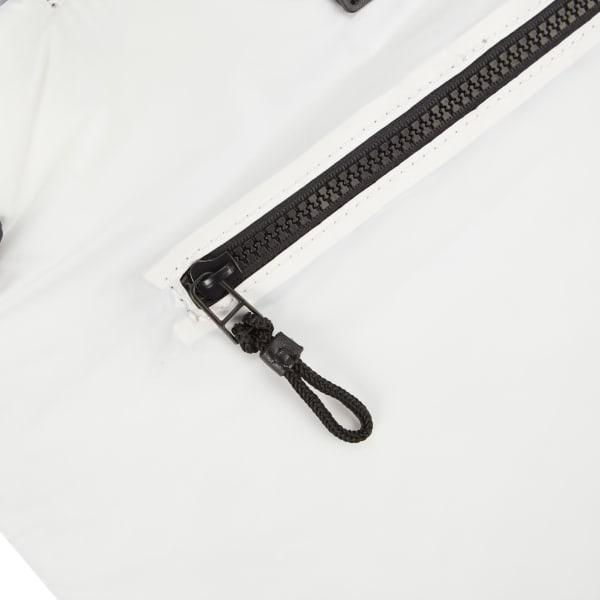 Jost Askim Xchange Bag S 40 cm Produktbild Bild 7 L