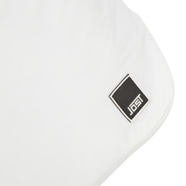 Jost Askim Xchange Bag S 40 cm Produktbild Bild 8 L