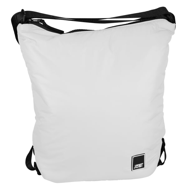 Jost Askim 3-Way-Backpack 34 cm Produktbild
