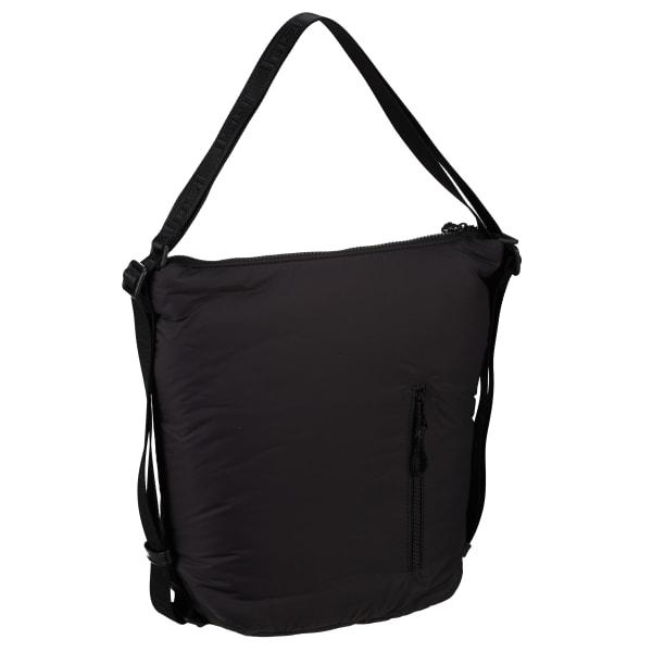 Jost Askim 3-Way-Backpack 34 cm Produktbild Bild 2 L