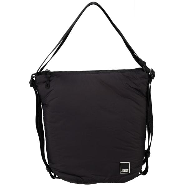 Jost Askim 3-Way-Backpack 34 cm Produktbild Bild 3 L