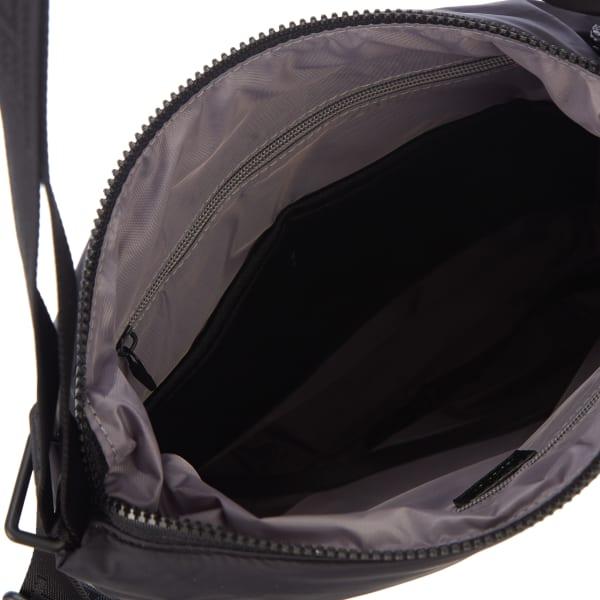 Jost Askim 3-Way-Backpack 34 cm Produktbild Bild 4 L