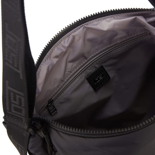 Jost Askim 3-Way-Backpack 34 cm Produktbild Bild 5 L