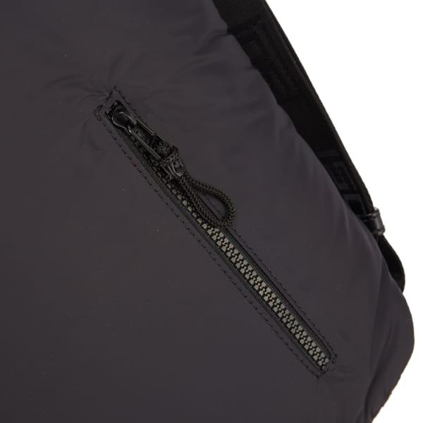 Jost Askim 3-Way-Backpack 34 cm Produktbild Bild 7 L