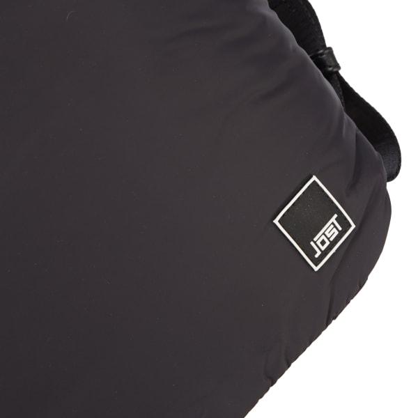 Jost Askim 3-Way-Backpack 34 cm Produktbild Bild 8 L