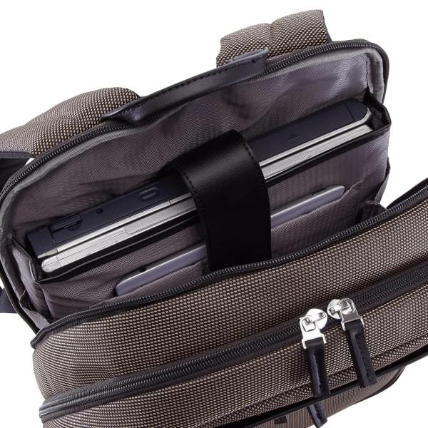 Samsonite Fairbrook Laptop Rucksack 43 cm Produktbild Bild 4 L