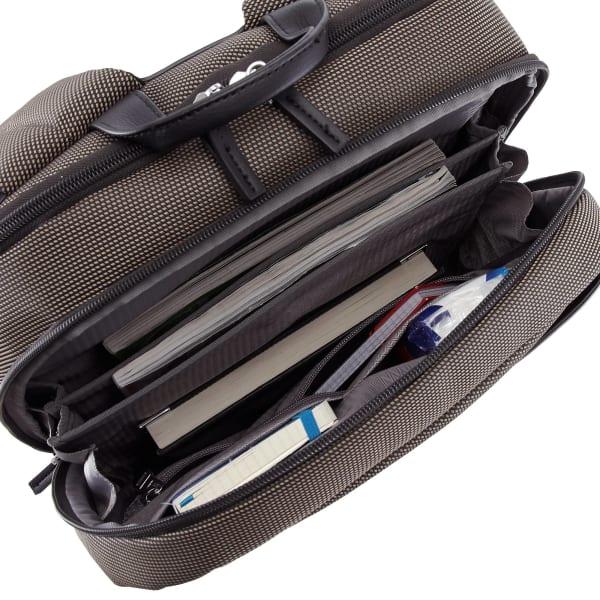 Samsonite Fairbrook Laptop Rucksack 43 cm Produktbild Bild 5 L