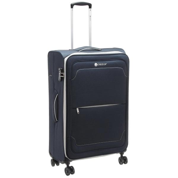 Check In Monaco 4-Rollen-Trolley 77 cm Produktbild