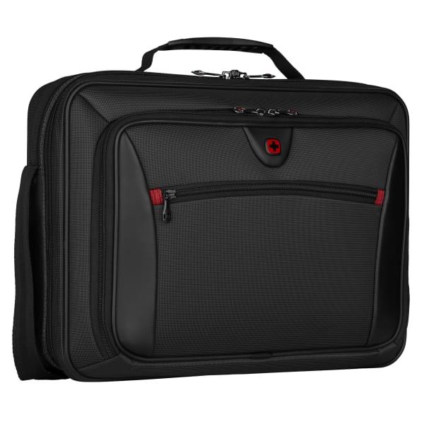 Wenger Business Insight Laptop-Tasche 41 cm Produktbild