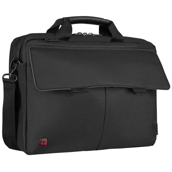 Wenger Business Route Messenger Bag 40 cm Produktbild