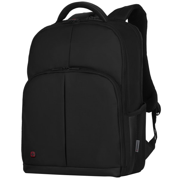 Wenger Business Link Laptop Rucksack 45 cm Produktbild