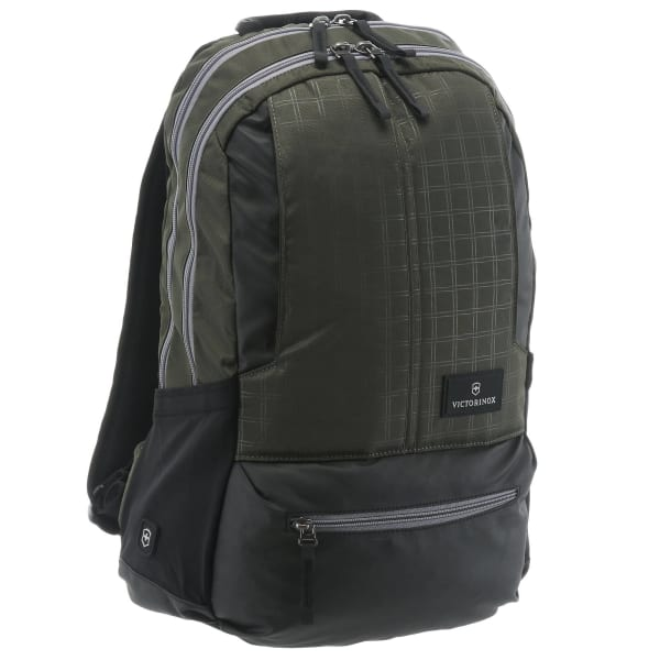 Victorinox Altmont 3.0 Laptop Backpack 46 cm Produktbild