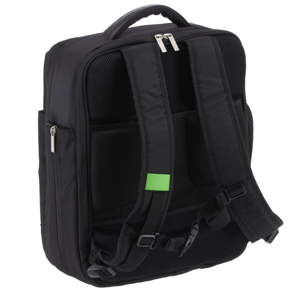 Leitz Complete Smart Traveller Rucksack 40 cm Produktbild Bild 2 L