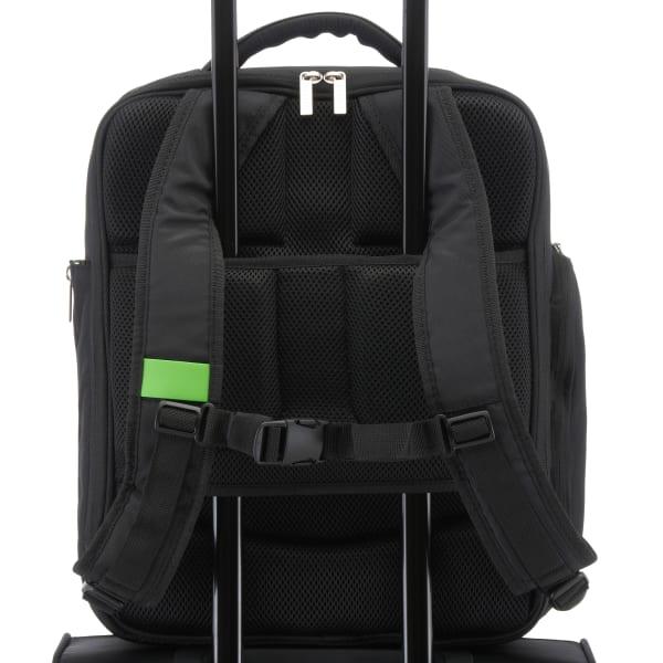 Leitz Complete Smart Traveller Rucksack 40 cm Produktbild Bild 7 L