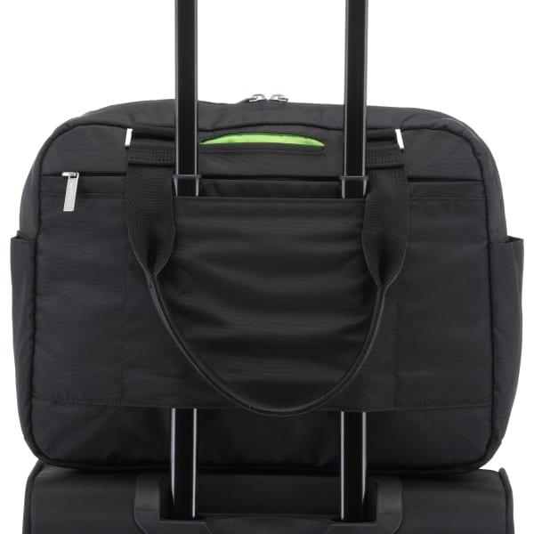 Leitz Complete Smart Traveller Shopper 38 cm Produktbild Bild 7 L