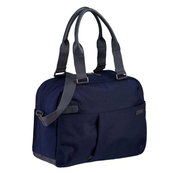Leitz Complete Smart Traveller Shopper 38 cm Produktbild