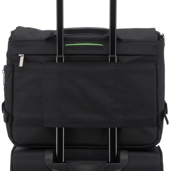 Leitz Complete Smart Traveller Messenger 38 cm Produktbild Bild 7 L