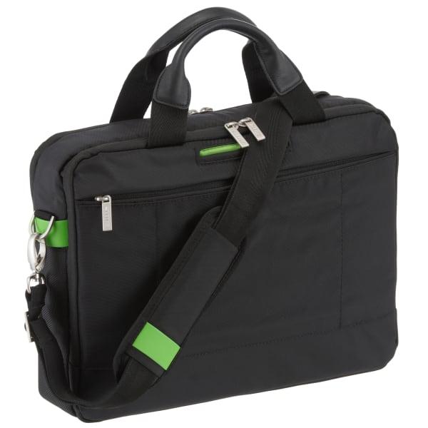 Leitz Complete Smart Traveller Laptoptasche 37 cm Produktbild Bild 2 L