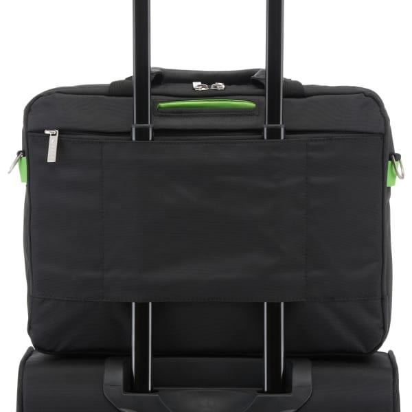 Leitz Complete Smart Traveller Laptoptasche 37 cm Produktbild Bild 7 L