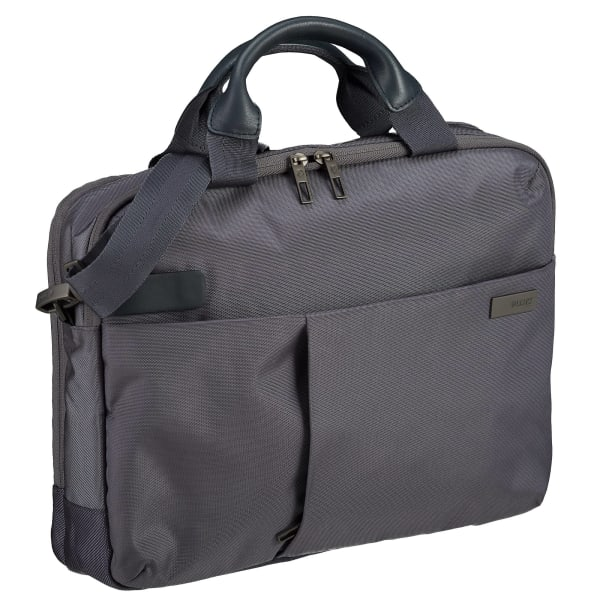 Leitz Complete Smart Traveller Laptoptasche 37 cm Produktbild