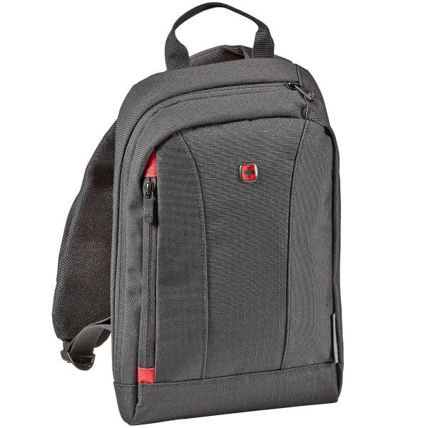 Wenger Business Monosling Shoulder Bag 36 cm Produktbild