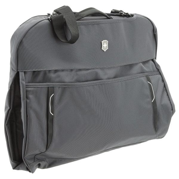 Victorinox Werks Traveler 6.0 Kleiderhülle 63 cm Produktbild