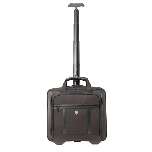 Victorinox Werks Professional 2.0 Wheeled Business Case 42 cm Produktbild