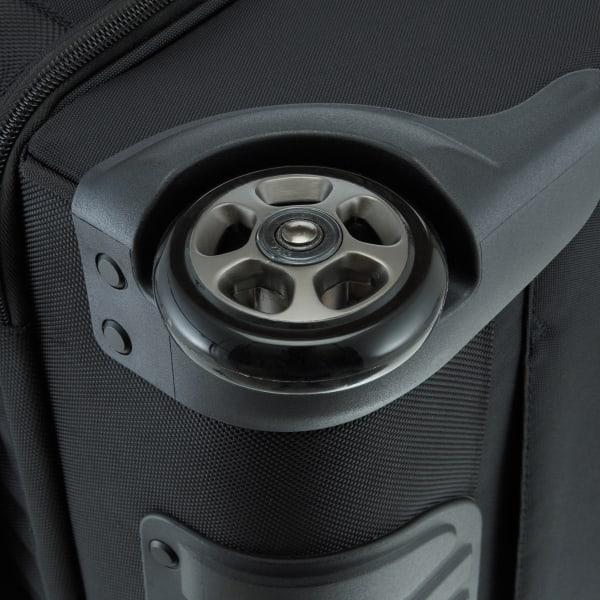 Leitz Complete Smart Traveller Handgepäcktrolley 42 cm inkl. Leitz Powerbank 5200mAh Produktbild Bild 5 L