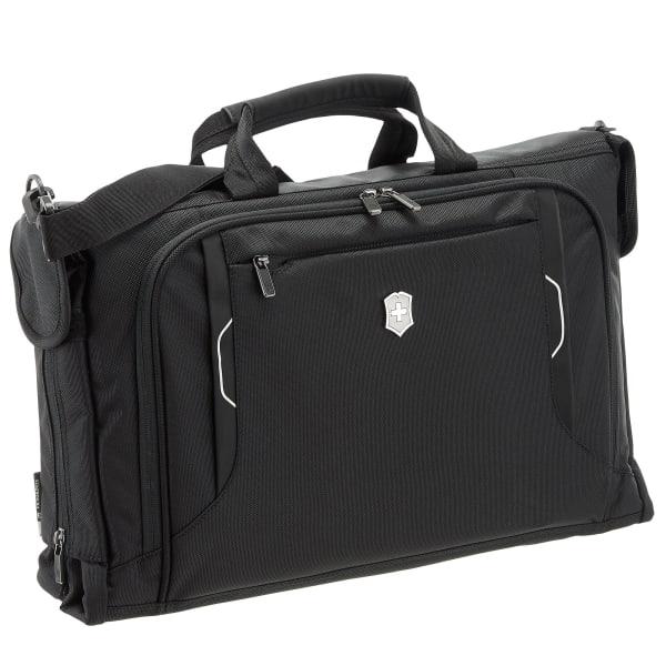 Victorinox Werks Traveler 6.0 Deluxe Business Garment Sleeve 51 cm Produktbild