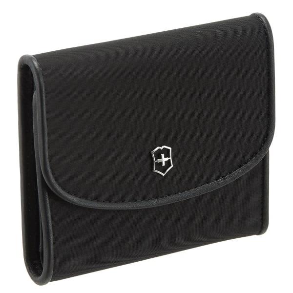 Victorinox Victoria 2.0 Envelope Wallet Geldbeutel 11 cm Produktbild