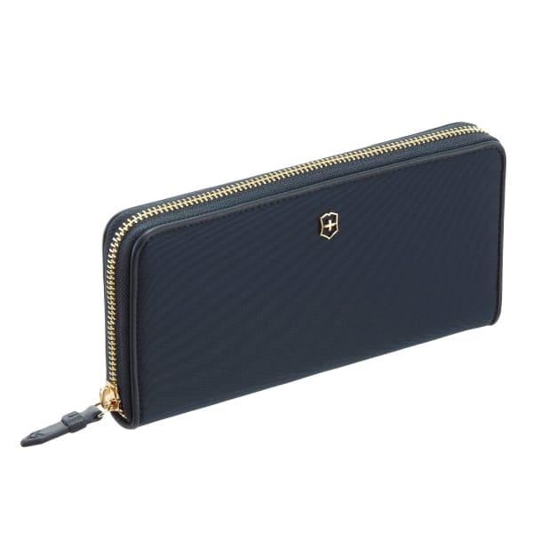 Victorinox Victoria 2.0 Continental Wallet Geldbeutel 19 cm Produktbild