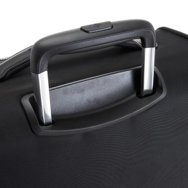 Samsonite Karissa Biz 4-Rollen-Bordtrolley 55 cm Produktbild Bild 7 L