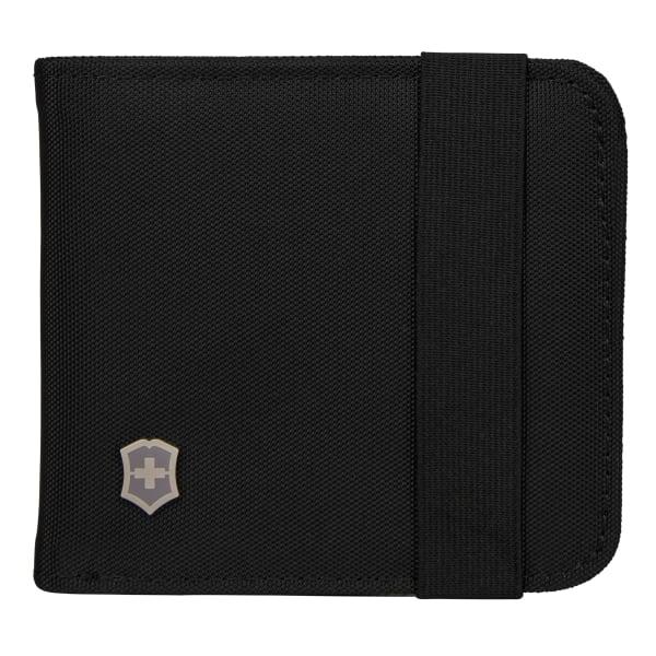 Victorinox Travel Accessories 5.0 Bi-Fold Geldbörse 11 cm Produktbild