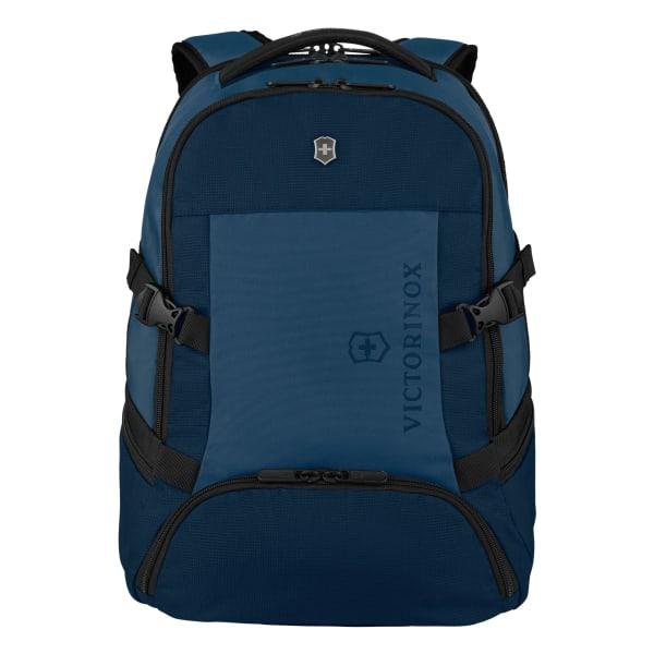 Victorinox VX Sport Evo Deluxe Backpack 48 cm Produktbild