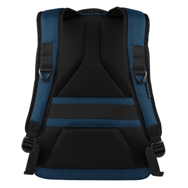 Victorinox VX Sport Evo Deluxe Backpack 48 cm Produktbild Bild 2 L