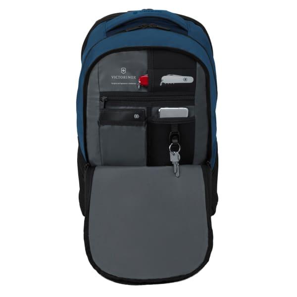 Victorinox VX Sport Evo Deluxe Backpack 48 cm Produktbild Bild 3 L