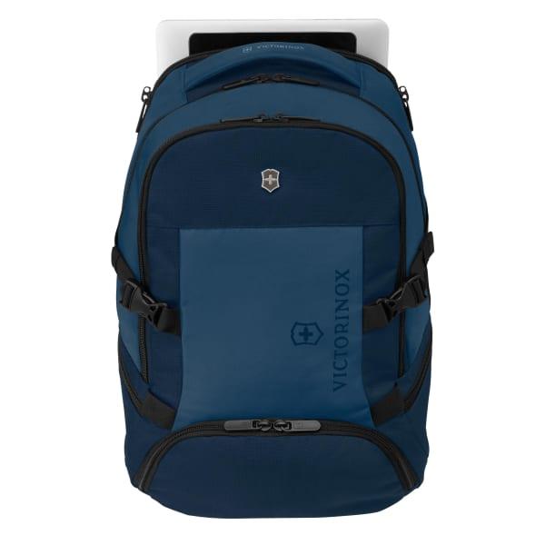 Victorinox VX Sport Evo Deluxe Backpack 48 cm Produktbild Bild 4 L