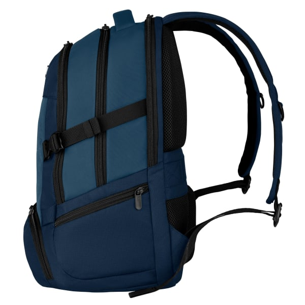 Victorinox VX Sport Evo Deluxe Backpack 48 cm Produktbild Bild 5 L